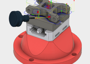 Fusion360-CAM-3+2D-small