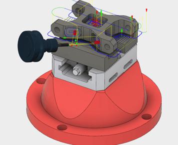 Fusion360-CAM-3+2D-small