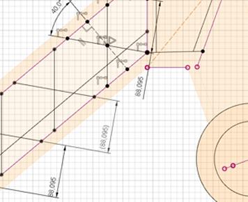 Fusion360-parametricke-modelovani