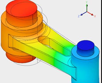 Fusion360-linearni-staticke-zatizeni