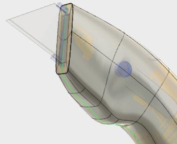 Fusion360-volnoplosne-modelovani